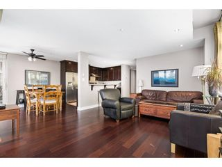 """Photo 10: 602 14824 NORTH BLUFF Road: White Rock Condo for sale in """"BELAIRE"""" (South Surrey White Rock)  : MLS®# R2579605"""