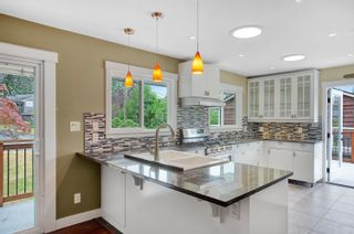 Photo 4: 1730 KILKENNY Road in North Vancouver: Westlynn Terrace House for sale : MLS®# R2610151