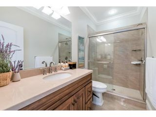"""Photo 25: 1648 134B Street in Surrey: Crescent Bch Ocean Pk. House for sale in """"Amble Greene & Chantrell Area"""" (South Surrey White Rock)  : MLS®# R2615913"""