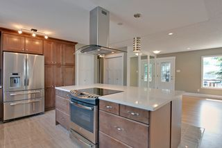 Photo 7: 10655 Mapleglen Cres SE in Calgary: House for sale : MLS®# C3626899