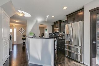 Photo 14: 188 COPPERPOND Road SE in Calgary: Copperfield House for sale : MLS®# C4182363