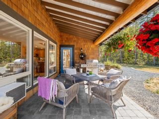 Photo 10: 1284 Meadowood Way in : PQ Qualicum North House for sale (Parksville/Qualicum)  : MLS®# 881693