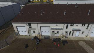 Photo 1: 10748 178 Street in Edmonton: Zone 40 Industrial for sale : MLS®# E4251352