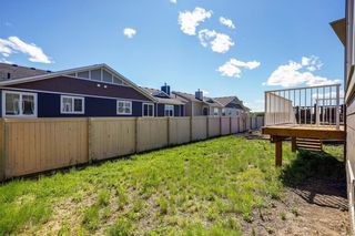Photo 32: 27 SILVERADO CREST Place SW in Calgary: Silverado Detached for sale : MLS®# A1060908