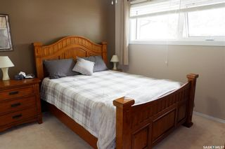 Photo 13: 518 6th Avenue East in Assiniboia: Residential for sale : MLS®# SK864739