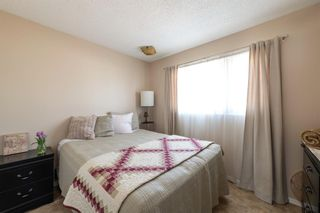 Photo 9: 44 Alberta Drive: Fort McMurray Detached for sale : MLS®# A1094514