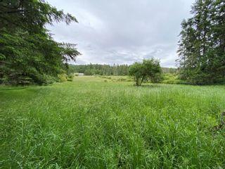 Photo 22: 2050 South Rd in : Isl Gabriola Island Land for sale (Islands)  : MLS®# 878877
