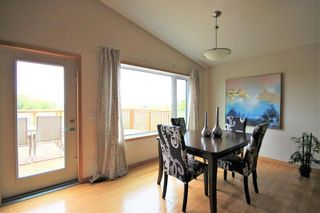 Photo 8: 9 Strawberry Lane in Lorette: R05 Residential for sale : MLS®# 202023707