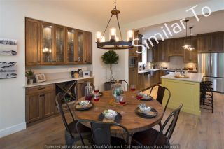 Photo 5: 43396 CREEKSIDE Circle: House for sale in Columbia Valley: MLS®# R2546175