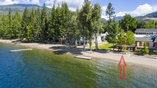 Photo 45: 1 6942 Squilax-Anglemont Road: MAGNA BAY House for sale (NORTH SHUSWAP)  : MLS®# 10233659