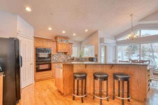 Photo 7: 347 Patterson Boulevard SW in Calgary: Patterson Detached for sale : MLS®# A1049515