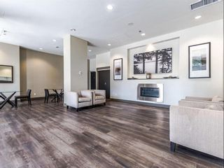 """Photo 14: 807 10777 UNIVERSITY Drive in Surrey: Whalley Condo for sale in """"City Point"""" (North Surrey)  : MLS®# R2593090"""
