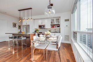 Photo 13: 1709 120 Homewood Avenue in Toronto: North St. James Town Condo for sale (Toronto C08)  : MLS®# C5088761