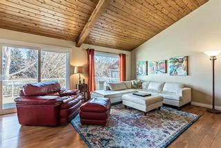 Photo 12: 64 Midpark Drive SE in Calgary: Midnapore Detached for sale : MLS®# A1082357