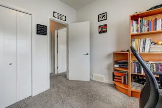 Photo 27: 135 NOLANCREST Common NW in Calgary: Nolan Hill Row/Townhouse for sale : MLS®# A1105271