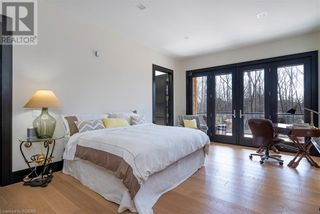 Photo 23: 141 INTERLAKEN Court in The Blue Mountains: House for sale : MLS®# 40096595