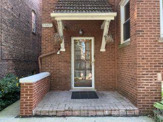 Main Photo: 5005 Altgeld Street Unit GARDEN in CHICAGO: CHI - Belmont Cragin Rentals for rent ()  : MLS®# MRD10367221