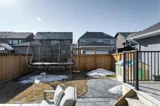 Photo 42: 8215 9 Avenue SW in Calgary: West Springs Detached for sale : MLS®# A1081882