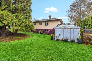Photo 3: 2942 Oldcorn Pl in : Co Hatley Park House for sale (Colwood)  : MLS®# 868881