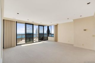 Photo 22: DOWNTOWN Condo for sale : 2 bedrooms : 700 Front St #2303 in San Diego