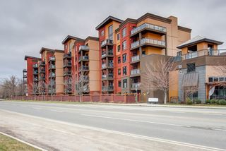Photo 28: 102 654 Cook Road in Kelowna: Lower Mission Multi-family for sale (Central Okanagan)  : MLS®# 10222975