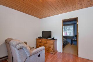 Photo 19: 1368 Hooley Rd in : Isl Quadra Island House for sale (Islands)  : MLS®# 882799