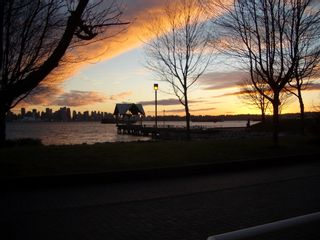 """Photo 23: 4103 33 CHESTERFIELD Place in North Vancouver: Lower Lonsdale Townhouse for sale in """"HARBOURVIEW PARK"""" : MLS®# V864886"""