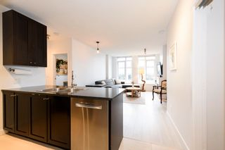 """Main Photo: 505 1001 HOMER Street in Vancouver: Yaletown Condo for sale in """"The Bentley"""" (Vancouver West)  : MLS®# R2626403"""