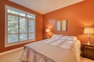 Photo 15: 4201 24 Hemlock Crescent SW in Calgary: Spruce Cliff Apartment for sale : MLS®# A1125895