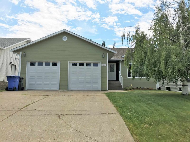 FEATURED LISTING: 9003 115 Avenue Fort St. John