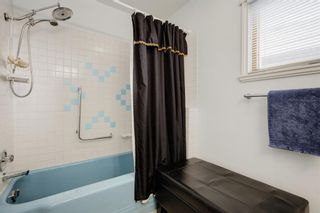 Photo 16: 11 Celtic Road NW in Calgary: Cambrian Heights Detached for sale : MLS®# A1050737
