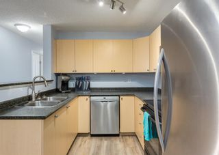 Photo 10: 2315 2371 Eversyde Avenue SW in Calgary: Evergreen Apartment for sale : MLS®# A1111786