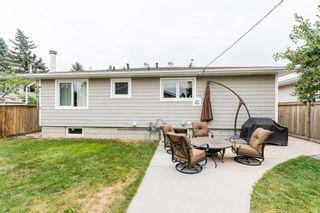 Photo 42: 3604 111A Street in Edmonton: Zone 16 House for sale : MLS®# E4255445