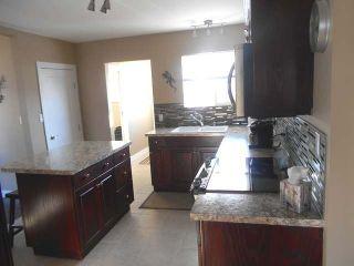 Photo 12: 751 COLUMBIA STREET in : South Kamloops House for sale (Kamloops)  : MLS®# 132337