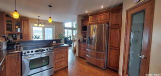 Photo 15: 456 Abel Drive in Crooked Lake: Residential for sale : MLS®# SK852166