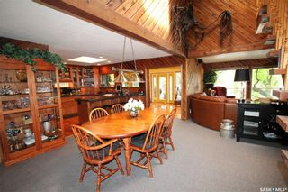 Photo 3: #6 Ailsby Beach in Lac Pelletier: Residential for sale : MLS®# SK848771