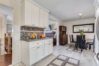 Photo 12: 3811 WELLINGTON Street in Port Coquitlam: Oxford Heights House for sale : MLS®# R2562811