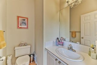 Photo 17: 128 Inverness Square SE in Calgary: McKenzie Towne Row/Townhouse for sale : MLS®# A1119902