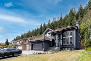 Photo 2: 1728 SUGARPINE Court in Coquitlam: Westwood Plateau House for sale : MLS®# R2616364