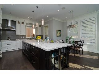 Photo 9: 4754 CAMBRIDGE Street in Burnaby: Capitol Hill BN House for sale (Burnaby North)  : MLS®# V1083736