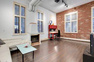 Photo 8: 102 220 11 Avenue SE in Calgary: Beltline Apartment for sale : MLS®# C4219198