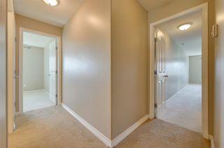 Photo 18: 448 16311 95 Street in Edmonton: Zone 28 Condo for sale : MLS®# E4243249