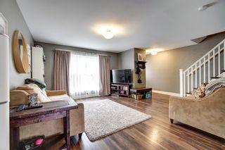 Photo 8: 32 Langevin Drive in Lower Sackville: 25-Sackville Residential for sale (Halifax-Dartmouth)  : MLS®# 202107655