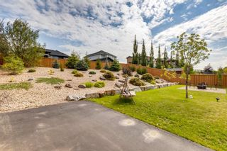 Photo 39: 976 East Chestermere Drive W: Chestermere Detached for sale : MLS®# A1140709