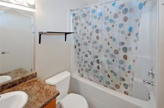 Photo 12: 222 4304 139 Avenue in Edmonton: Zone 35 Condo for sale : MLS®# E4244654