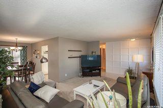 Photo 6: 123 Deborah Crescent in Saskatoon: Nutana Park Residential for sale : MLS®# SK860480