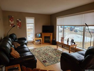 Photo 22: Peterson Acreage in Connaught: Residential for sale (Connaught Rm No. 457)  : MLS®# SK858446