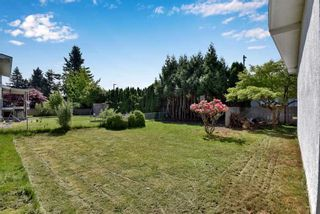 Photo 30: 2258 WARE Street in Abbotsford: Central Abbotsford House for sale : MLS®# R2584243