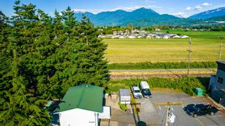 Photo 21: 7416 SHAW Avenue in Chilliwack: Sardis East Vedder Rd Land Commercial for sale (Sardis)  : MLS®# C8039647