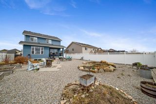 Photo 40: 665 West Highland Crescent: Carstairs Detached for sale : MLS®# A1105133